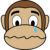 Justin-Bieber-Emoji
